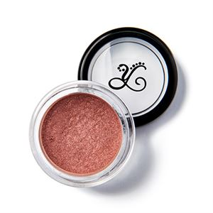 Picture of Dreamy .8g Eyeshadow