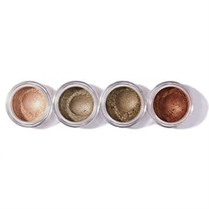 Picture of Your True Value Eyeshadow Collection