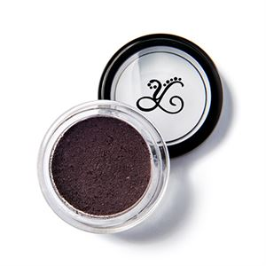 Picture of Bordeaux™ Eye Shadow - .8 grams