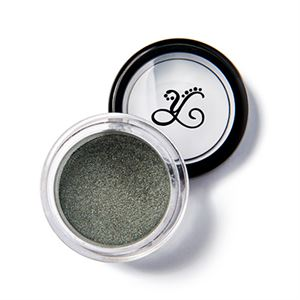 Picture of Galway™ Eye Shadow - .8 grams