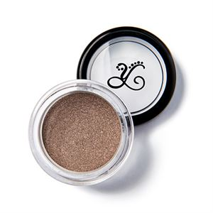 Picture of Rodeo Dr. Eye Shadow - .8 grams