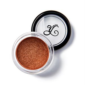 Picture of Confident .8g Eyeshadow