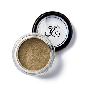 Picture of Brilliant .8g Eyeshadow